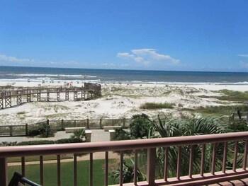 Top 10 Gulf Ss Hotels Near Bon Secour National Wildlife Refuge