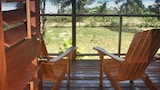 Choose this Cabin / Lodge in Bocas del Toro - Online Room Reservations
