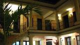 Choose this Hostel in Oaxaca - Online Room Reservations