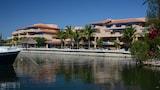 Sélectionnez cet hôtel quartier  Puerto Aventuras, Mexique (réservation en ligne)