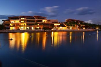 Picture of Porto Bello Gran Marina by GuruHotel in Puerto Aventuras