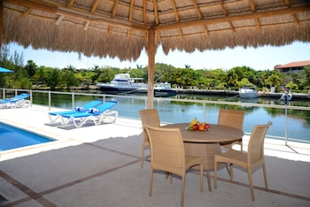 Picture of Porto Bello Gran Marina by GuruHotel in Puerto Aventuras