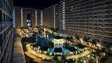 Sélectionnez cet hôtel quartier  Pasay, Philippines (réservation en ligne)