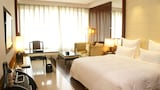 Book this Parking available Hotel in Xi'an