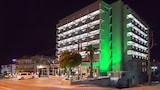 Book this Free wifi Hotel in Kusadasi