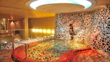 Choose This 3 Star Hotel In Matsue