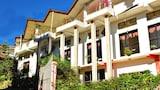 Hotel Badulla - Vacanze a Badulla, Albergo Badulla