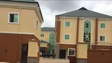 Picture of Agburuike Hotels in Aba