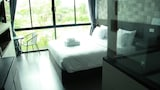 Phrae hotels,Phrae accommodatie, online Phrae hotel-reserveringen