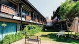 Phrae Hotels,Thailand,Unterkunft,Reservierung für Phrae Hotel