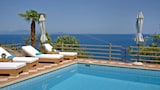 Reserve this hotel in North Kynouria, Greece