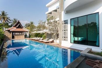 Bild vom Shintana Saya Residence in Siem Reap