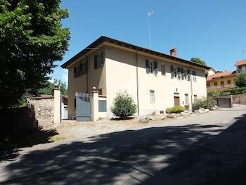 Picture of B&B Casa Bricca in Turin