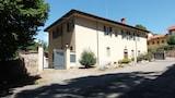 Sélectionnez cet hôtel quartier  Pianezza, Italie (réservation en ligne)