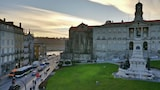 Hotel unweit  in Porto,Portugal,Hotelbuchung
