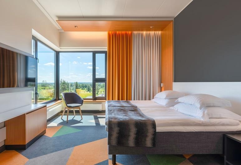 Hotel Sophia by Tartuhotels, Tartu, Standaard kamer, 1 twee- of 2 eenpersoonsbedden, Kamer