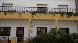 Sélectionnez cet hôtel quartier  Odemira, Portugal (réservation en ligne)