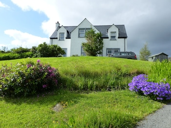 Foto di Vatersay House a Portree