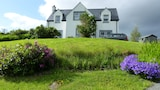 Picture of Vatersay House in Portree