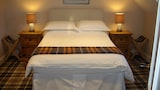 Book this Free Breakfast Hotel in Portree