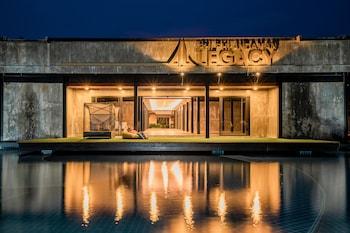 Foto del Phi Phi Andaman Legacy Resort en Ko Phi Phi