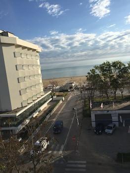 Picture of Hotel Venus in Rimini