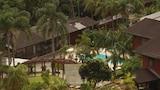 Hotel unweit  in Florianópolis,Brasilien,Hotelbuchung