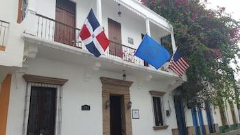 Picture of Isabel La Catolica H Boutique in Santo Domingo