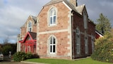 Picture of Glenduff Manor House in Tralee