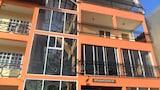 Book this Pool Hotel in Paramaribo