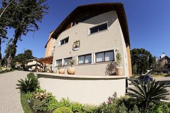 Picture of Hotel Gramado Interlaken in Gramado