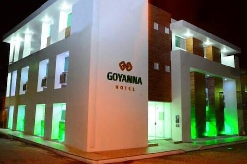 Goyanna