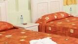 Hotel Lazaro Cardenas - Vacanze a Lazaro Cardenas, Albergo Lazaro Cardenas