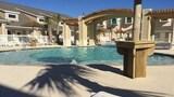 Sélectionnez cet hôtel quartier  Corpus Christi, États-Unis d'Amérique (réservation en ligne)