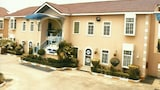 Picture of Madugu Hotels and Luxury Apartments LTD in Abuja