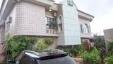 Reserve this hotel in Lagos, Nigeria