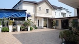 Picture of Larry Mitchelle Suites in Lagos