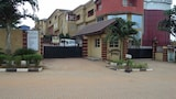 Ikorodu accommodation photo