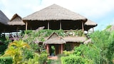 Choose This 3 Star Hotel In Kep