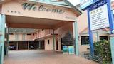 Woree Hotels,Australien,Unterkunft,Reservierung für Woree Hotel