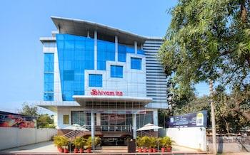 Picture of Treebo Shivam Inn in Lucknow