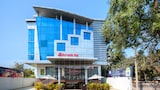 Choose This Cheap Hotel in Lucknow