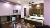 Jamshedpur accommodation photo