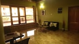 Picture of The Golden Apple Guest House in Accra
