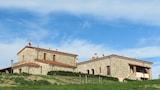 Sélectionnez cet hôtel quartier  Santa Luce, Italie (réservation en ligne)