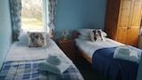 Hotel Llangadog - Vacanze a Llangadog, Albergo Llangadog