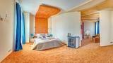 Rabien Hotels,Polen,Unterkunft,Reservierung für Rabien Hotel
