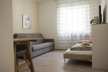 Foto di Apartment Merano a Merano