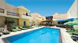 Agios Nikolaos hotels,Agios Nikolaos accommodatie, online Agios Nikolaos hotel-reserveringen