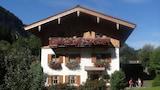 Hotell i Unken